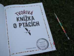 megaknihy.cz
